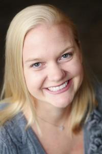 Erin Kruesi