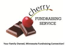 Cherry Fundraising