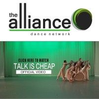 Dance Alliance Network